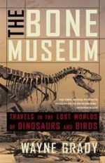 bone-museum-wayne-grady-paperback-cover-art-e1498912868497