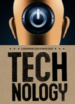 Technology, 2010